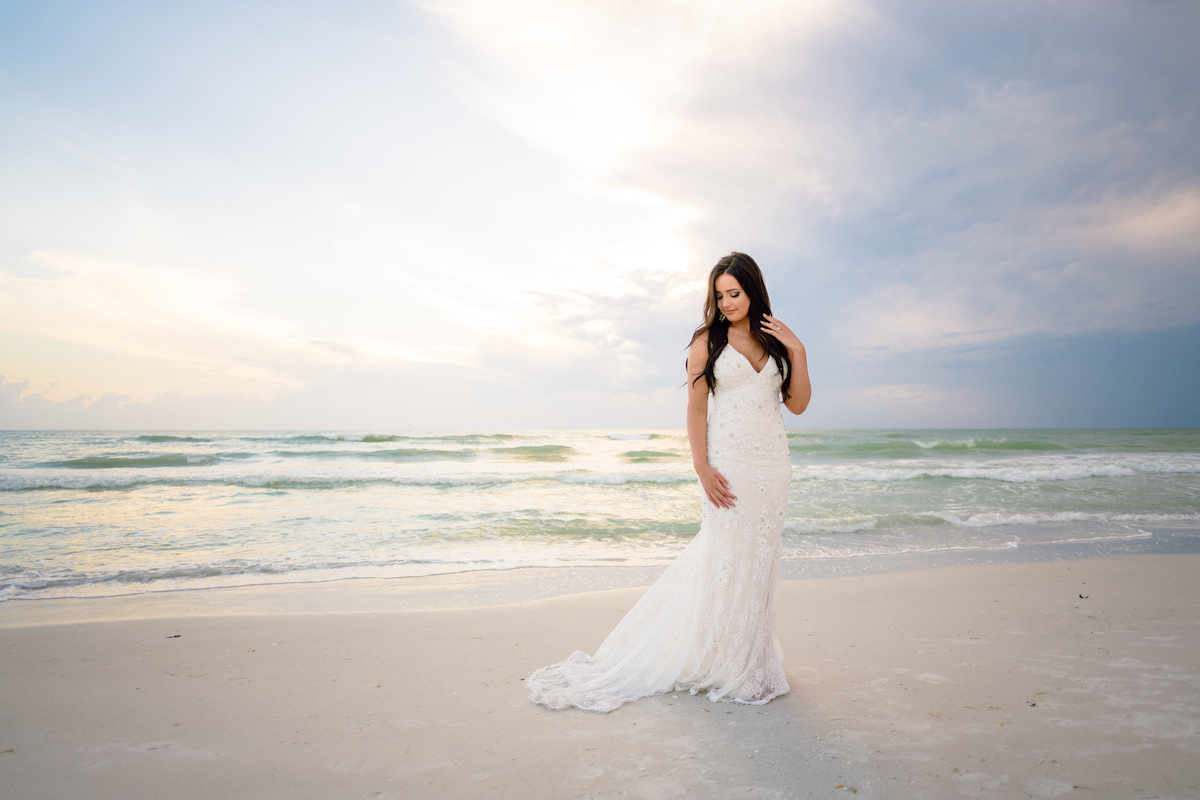 JW Marriott Marco Island Beach Weddings Matt Steeves Photography 6.jpg