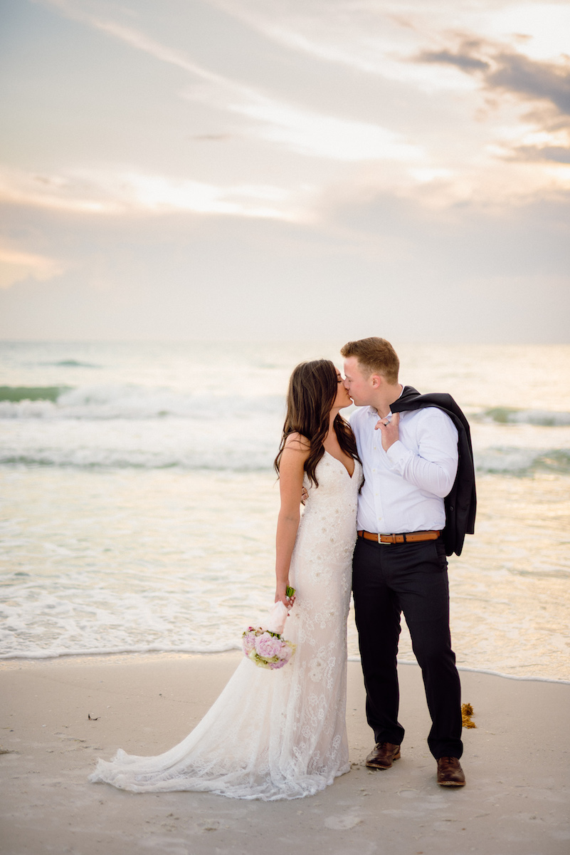 JW Marriott Marco Beach Weddings Matt Steeves Photography 1.jpg