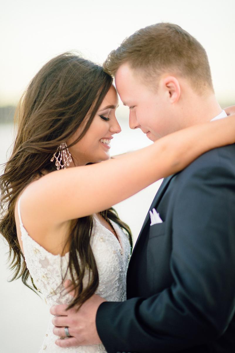 JW Marriott Marco Beach Weddings Matt Steeves Photography 2.jpg