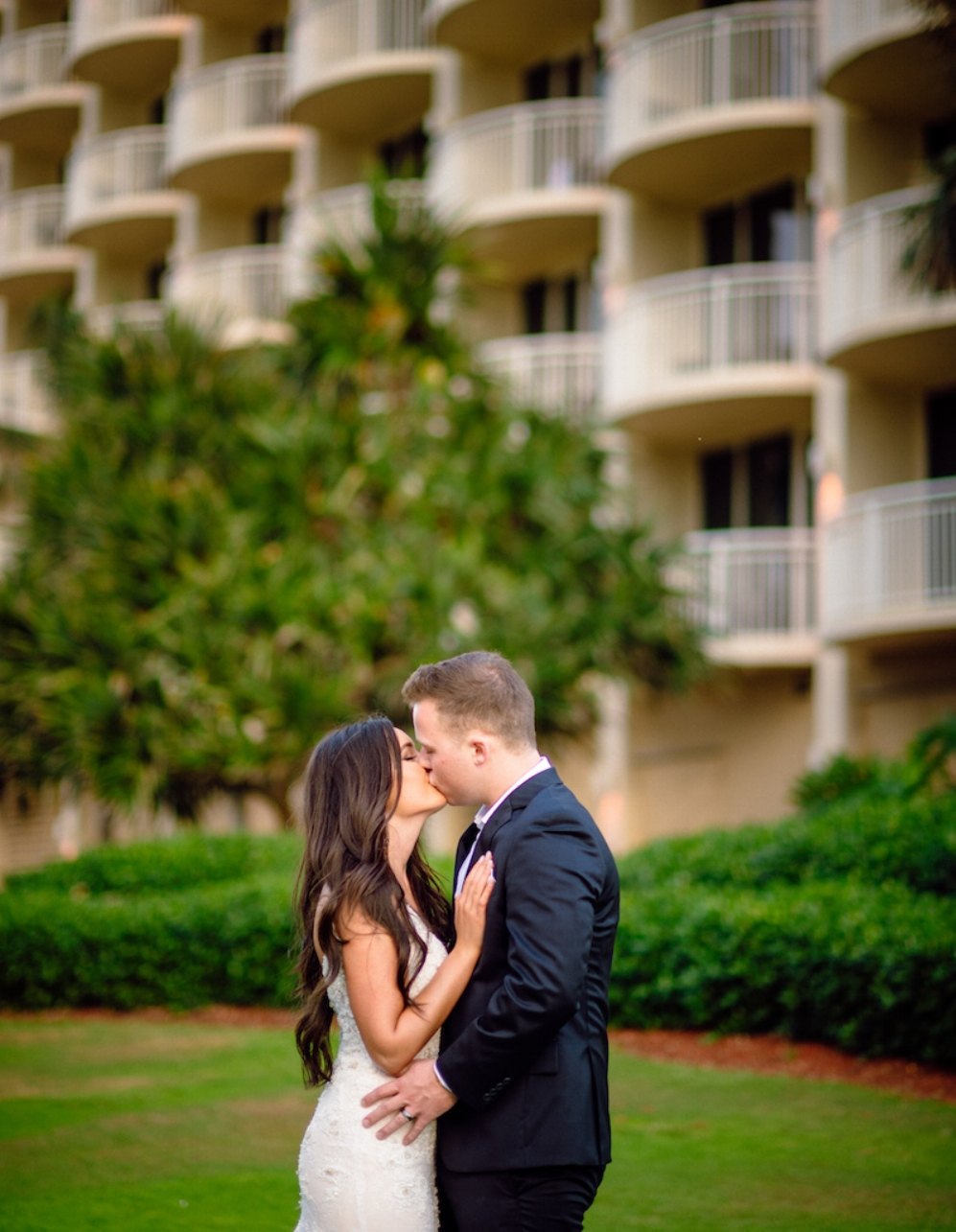 JW Marriott Marco Beach Weddings Matt Steeves Photography 8.jpg