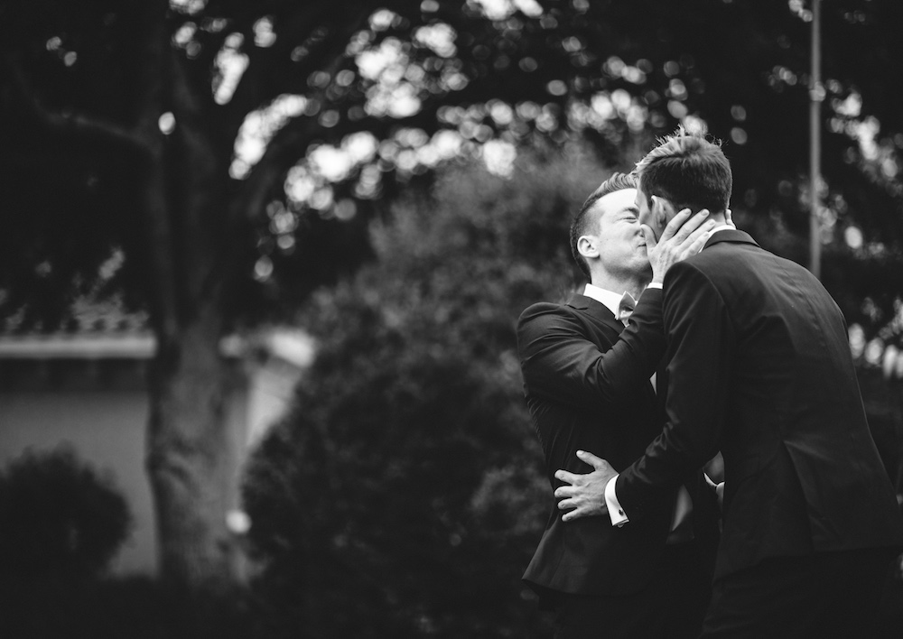 Gay Naples Weddings by Matt Steeves Photography Florida 3.jpg
