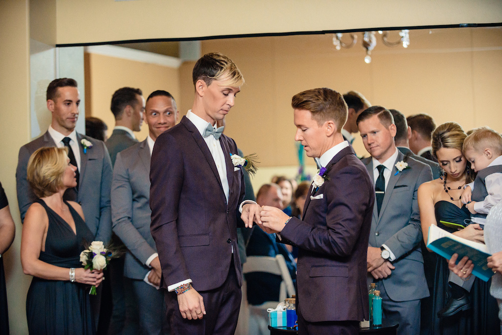 Naples Same Sex Weddings by Matt Steeves Photography Florida 2.jpg