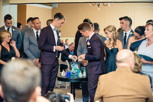 Naples Same Sex Weddings by Matt Steeves Photography Florida 4.jpg