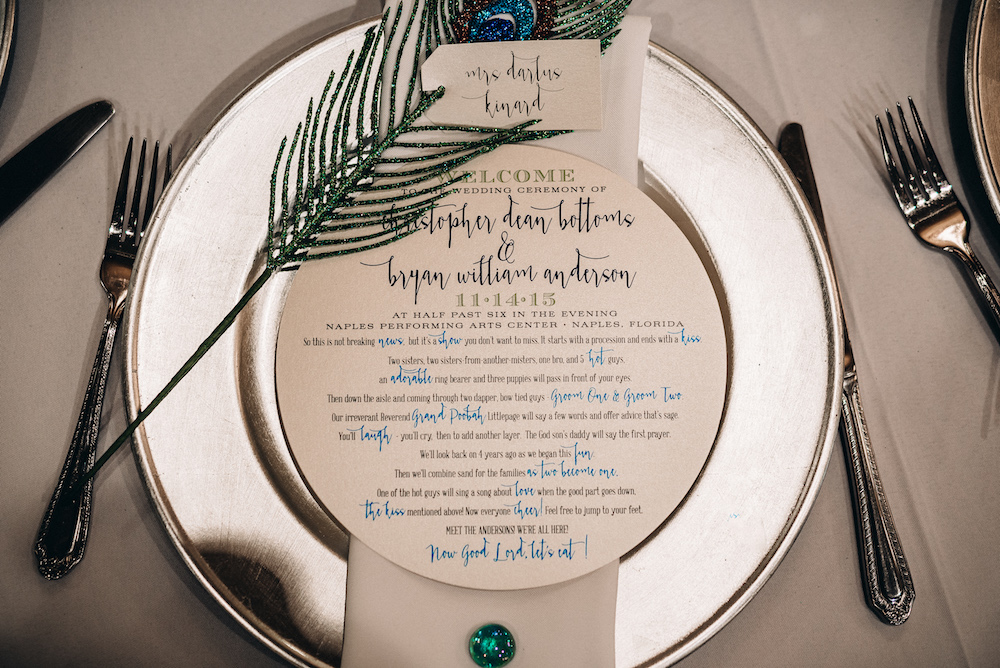 Naples Weddings Peacock Reception Matt Steeves Photography.jpg