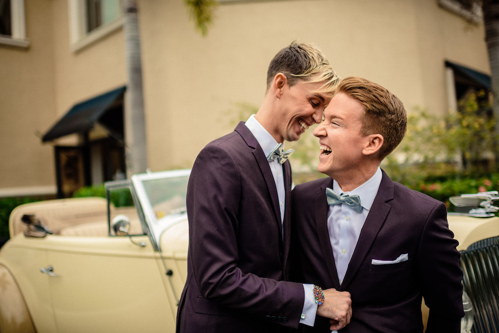 Florida Same Sex Weddings Matt Steeves Photography 5.jpg