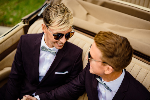 Florida Same Sex Weddings Matt Steeves Photography 9.jpg