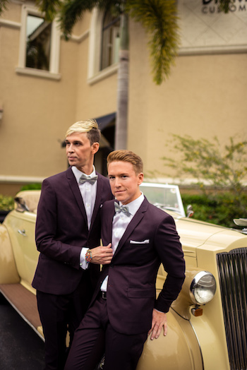 Florida Gay Weddings Matt Steeves Photography 1.jpg