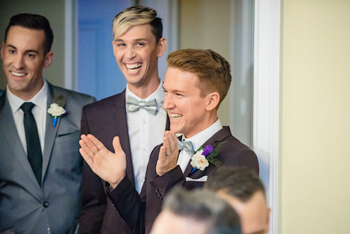 Florida Gay Weddings Matt Steeves Photo 1.jpg