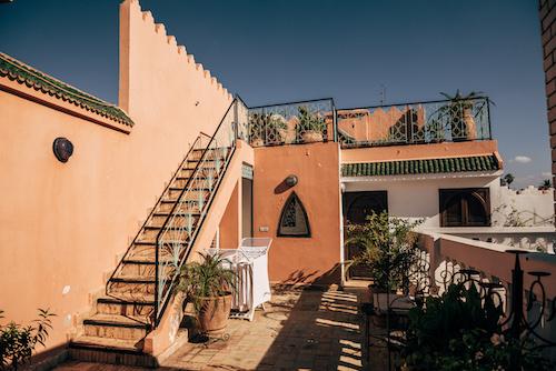 Matt Steeves Photography Marrakesh Wedding Photographer 7.jpg