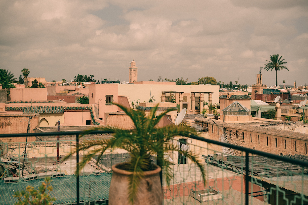 Matt Steeves Photography Marrakesh Wedding Photographer 10.jpg