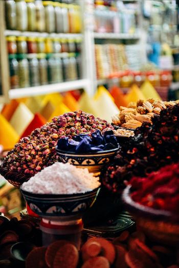 Marrakesh Wedding Photographer Matt Steeves 6.jpg