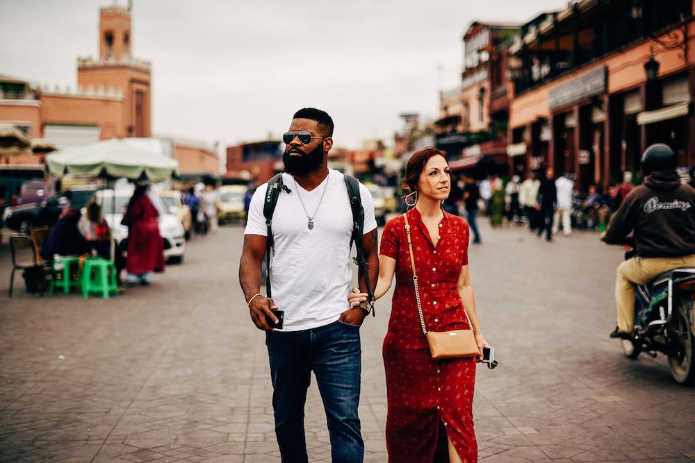 Marrakesh Wedding Photographer Matt Steeves 9.jpg