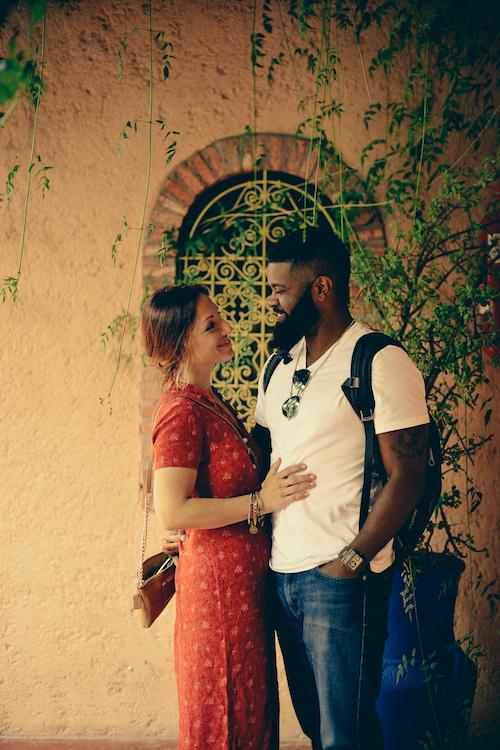 Naples Florida Wedding Photographer Matt Steeves.jpg