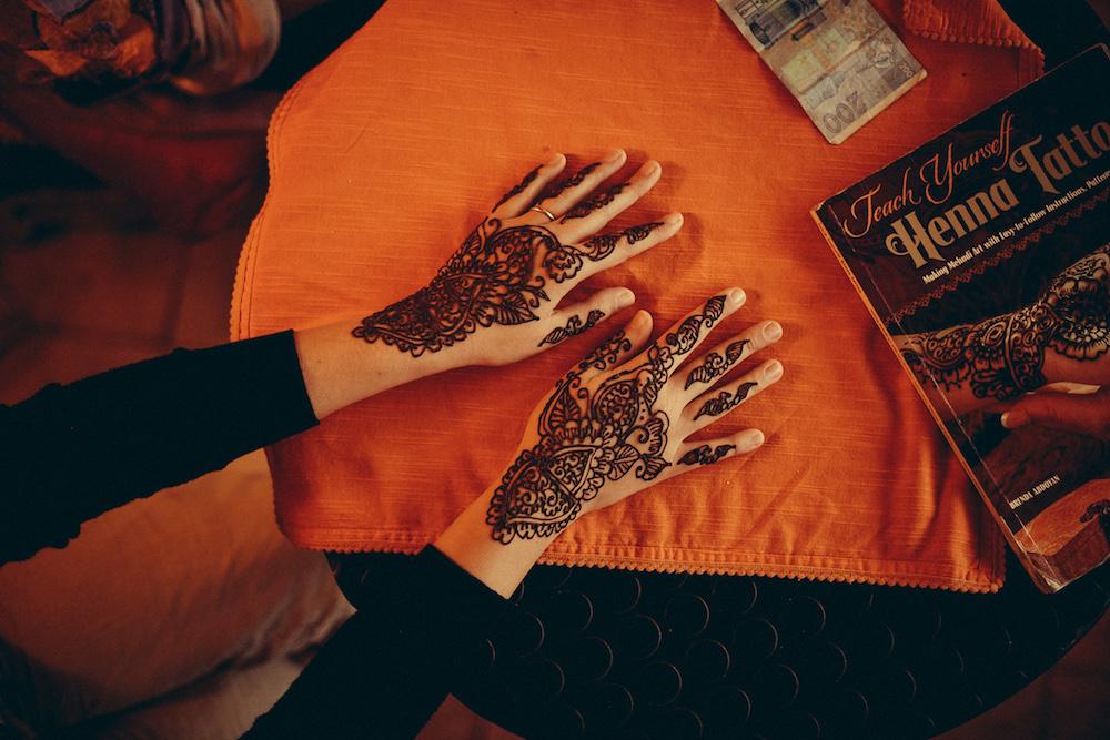 Naples Wedding Matt Steeves Photography JetSetWed 6.jpg