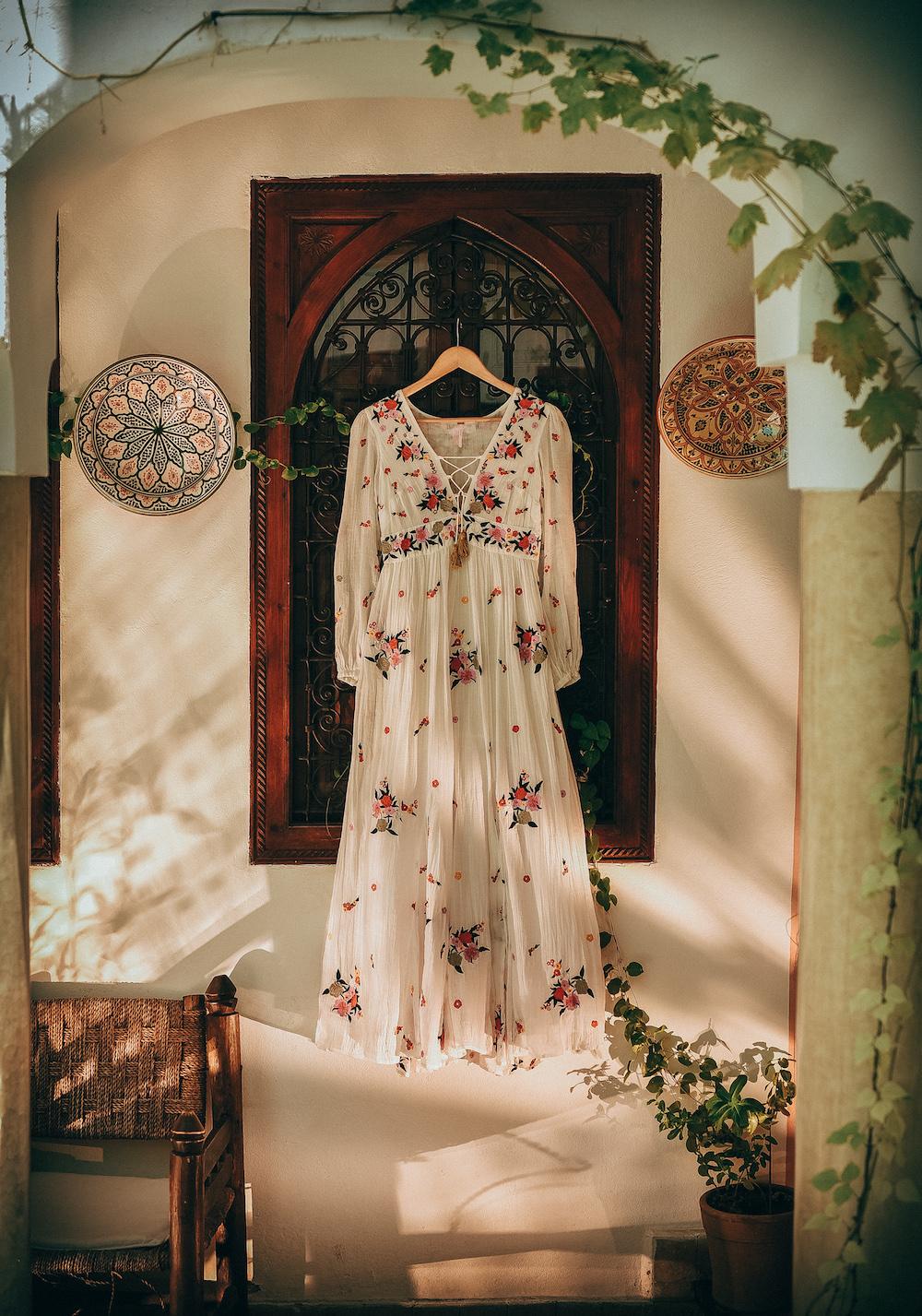 Marrakeh Wedding Matt Steeves Photography JetSetWed 4.jpg