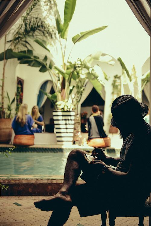 Marrakeh Wedding Matt Steeves Photography JetSetWed 6.jpg