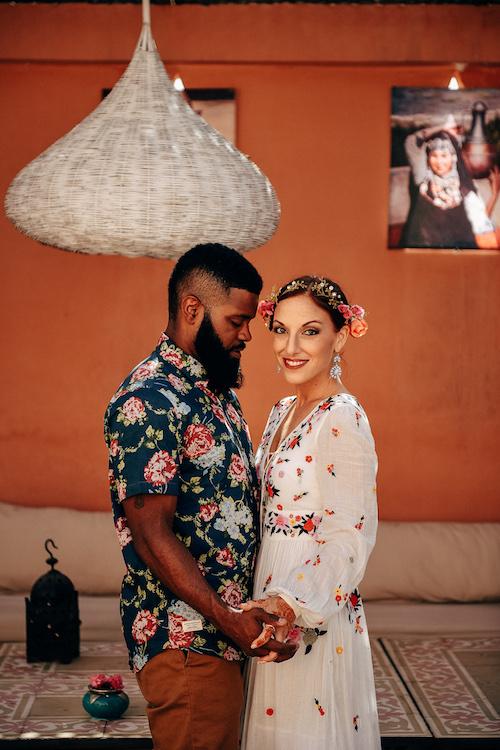 Destination Wedding Photographer South Florida Matt Steeves JetSetWed 9.jpg