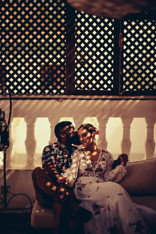 Destination Wedding Photographer South Florida Matt Steeves JetSetWed 10.jpg
