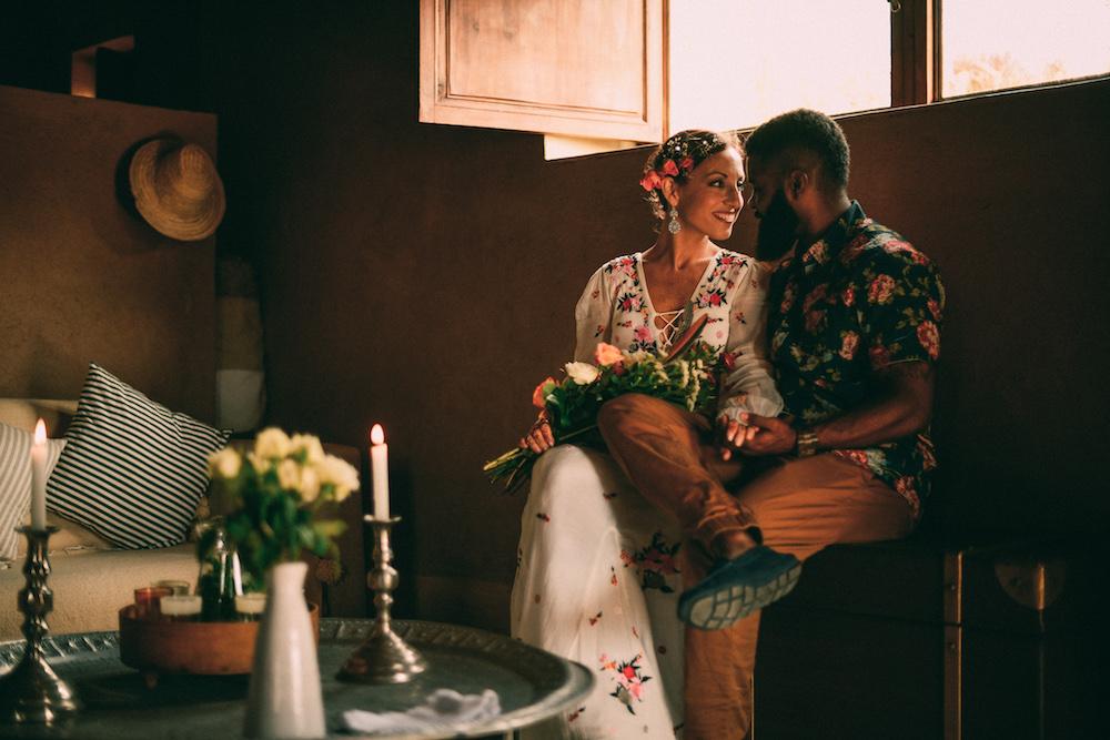Destination Weddings JetSetWed South Florida Matt Steeves.jpg 7.jpg