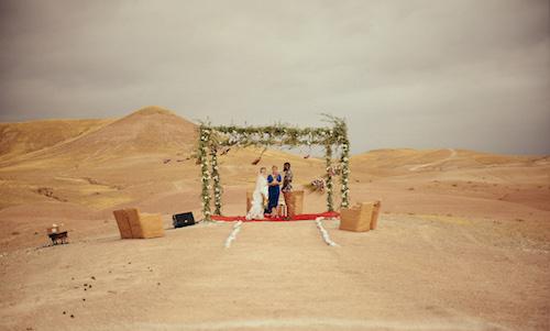JetSetWed Destination Weddings Naples Florida Matt Steeves 2.jpg