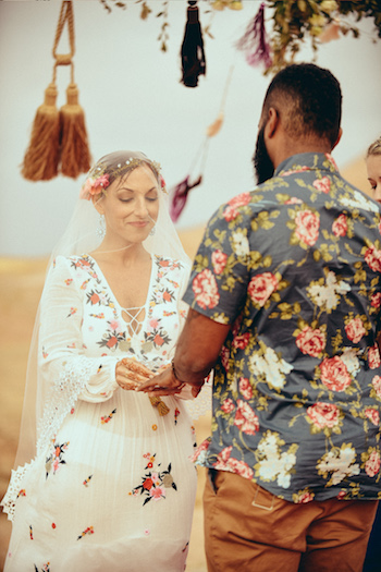 JetSetWed Destination Weddings Naples Florida Matt Steeves 6.jpg