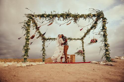 JetSetWed Destination Weddings Naples Florida Matt Steeves 10.jpg