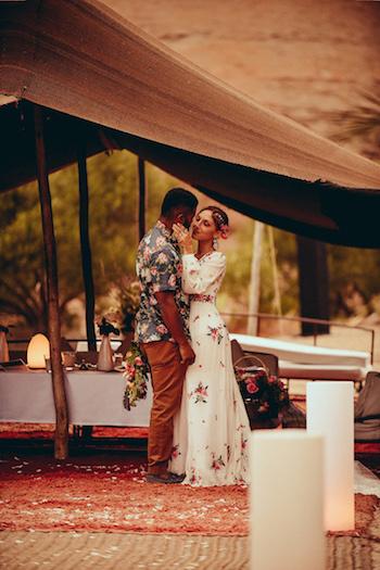 JetSetWed Destination Weddings Sarasota Florida Matt Steeves.jpg