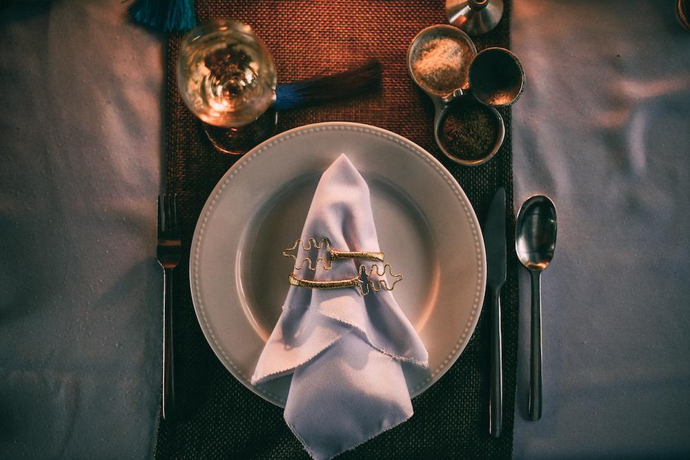 JetSetWed Destination Weddings Sarasota Florida Matt Steeves 3.jpg