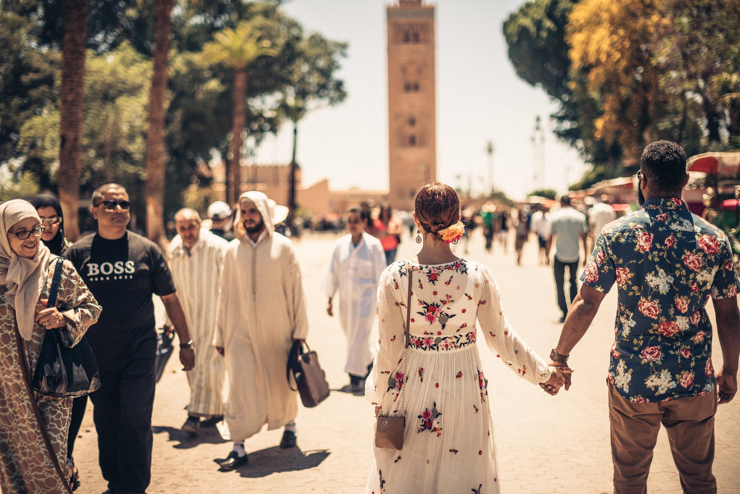 Marrakesh Wedding Photography by Matt Steeves JetSetWed Design 1.jpg