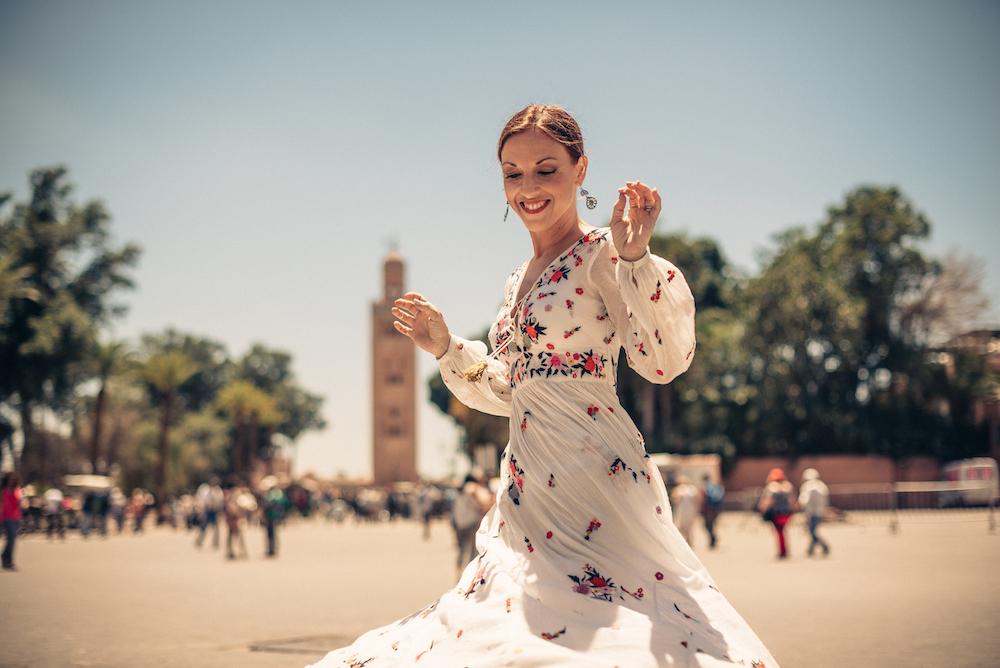 Marrakesh Wedding Photography by Matt Steeves JetSetWed Design 4.jpg