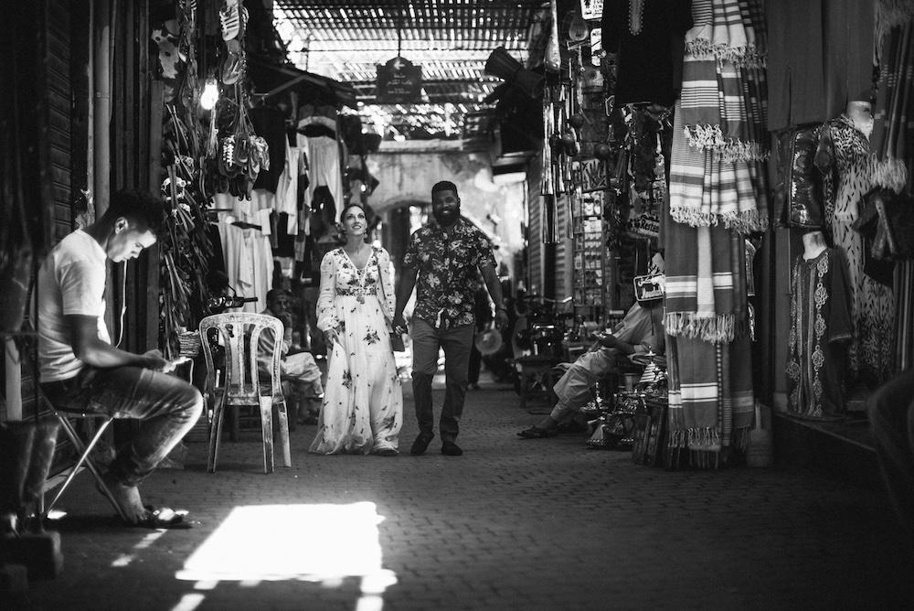 Marrakesh Wedding Photography by Matt Steeves JetSetWed Design 5.jpg