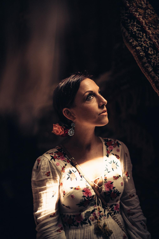 Marrakesh Wedding Photography by Matt Steeves JetSetWed Design 6.jpg