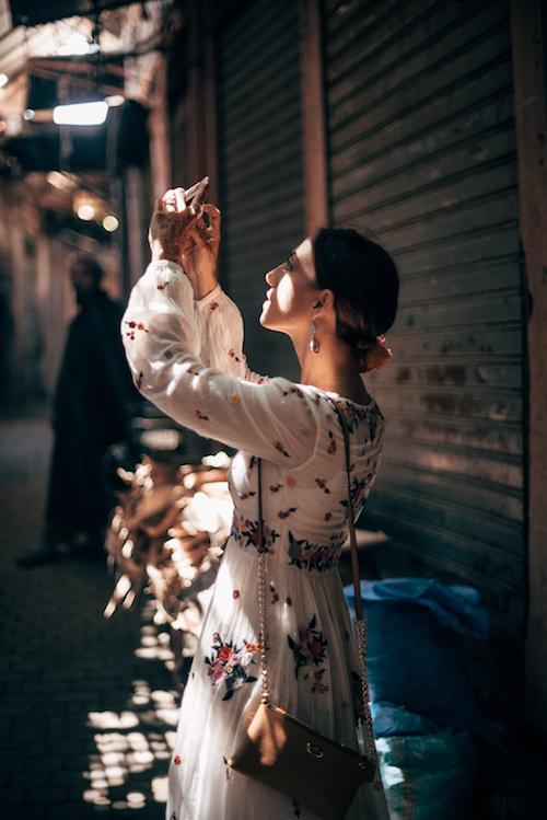 Marrakesh Wedding Photography by Matt Steeves JetSetWed Design 7.jpg