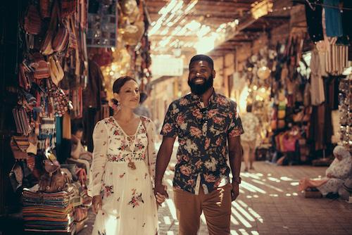 Marrakesh Wedding Photography by Matt Steeves JetSetWed Design 10.jpg