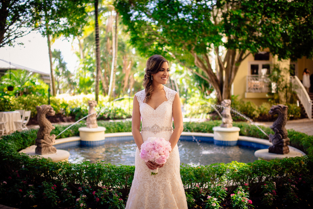 Hyatt Regency Coconut Point Weddings Bonita Springs Matt Steeves Photography 6.jpg