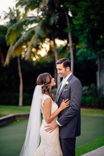 Hyatt Regency Coconut Point Wedding Ceremony Matt Steeves Photography 4.jpg