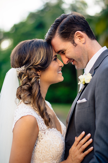 Hyatt Regency Coconut Point Wedding Ceremony Matt Steeves Photography 5.jpg