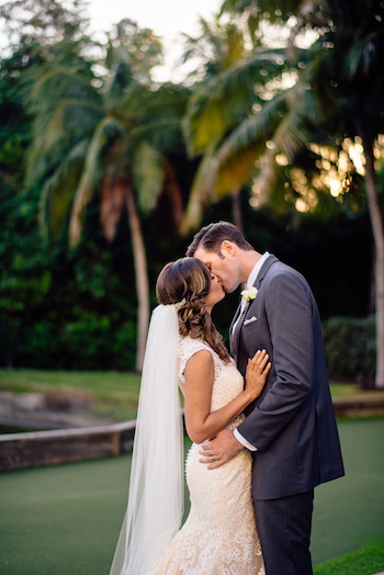 Hyatt Regency Coconut Point Wedding Ceremony Matt Steeves Photography 6.jpg