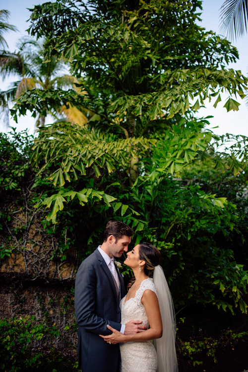Hyatt Regency Coconut Point Wedding Ceremony Matt Steeves Photography 10.jpg
