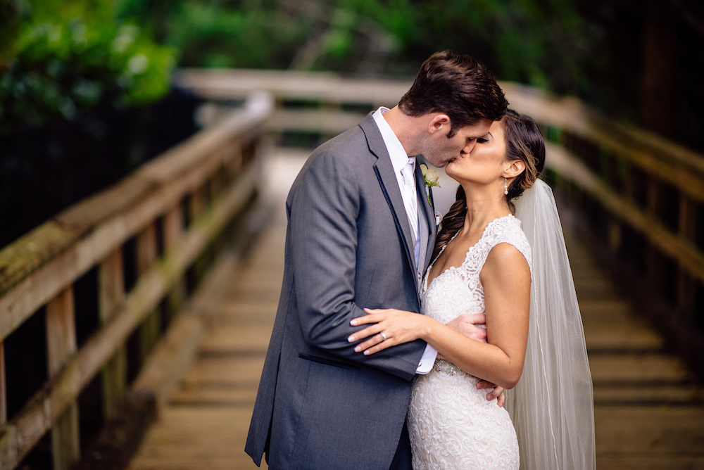 Hyatt Regency Coconut Point Wedding Ceremony Bonita Springs Estero Florida Matt Steeves Photography.jpg
