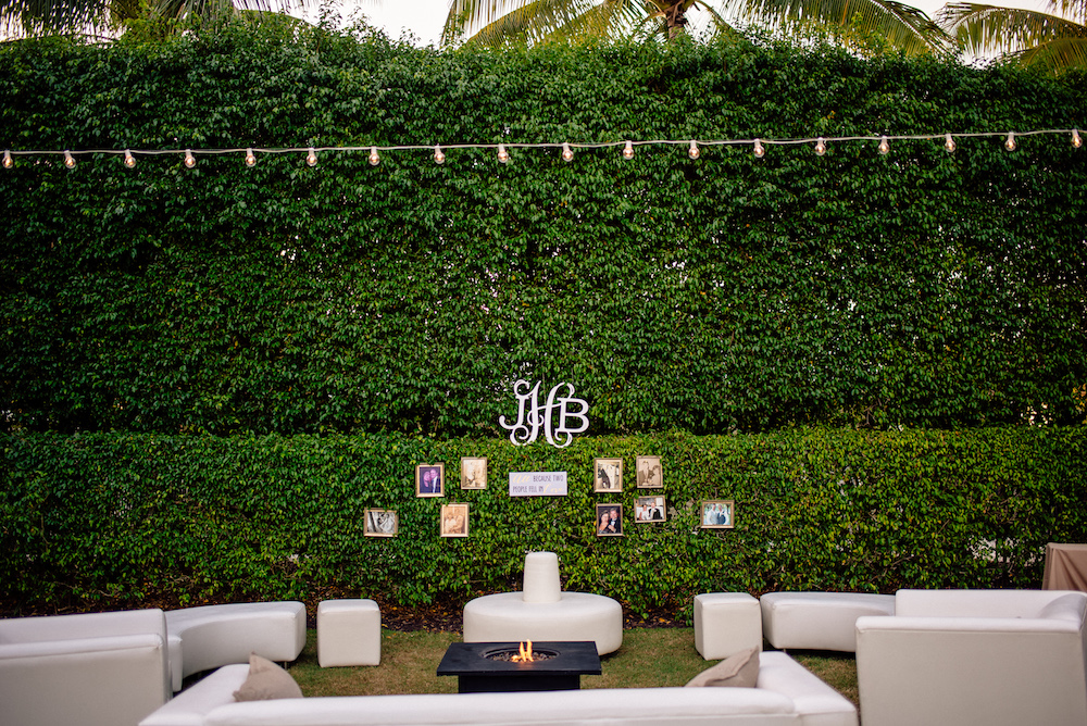 Reception Hyatt Regency Coconut Point Matt Steeves Photography 8.jpg
