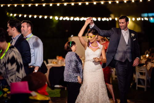 Outdoor Wedding Reception Hyatt Regency Coconut Point Matt Steeves Photography 3.jpg