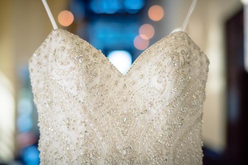 Chase Center Wilmington Delaware Weddings by Matt Steeves Photography 1.jpg