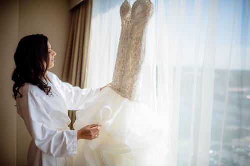 Chase Center Wilmington Delaware Weddings by Matt Steeves Photography 2.jpg