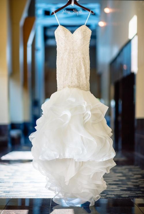 Chase Center Wilmington Delaware Weddings by Matt Steeves Photography.jpg