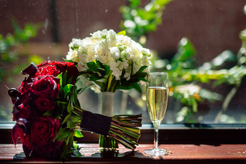 Chase Center Wilmington Delaware Weddings by Matt Steeves Photography 6.jpg