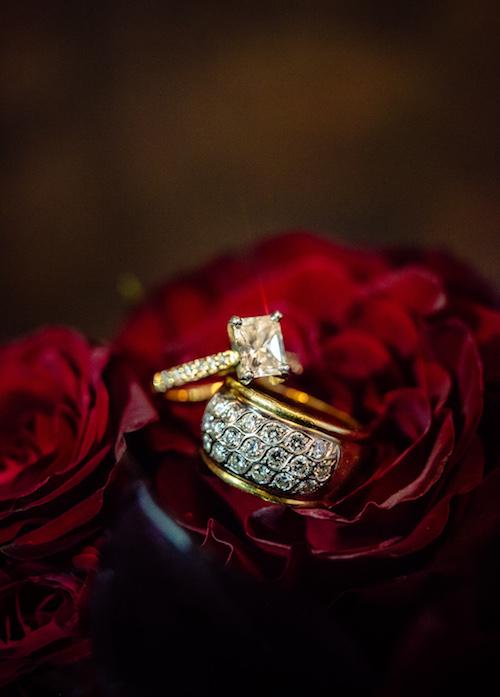 Chase Center Wilmington Delaware Weddings by Matt Steeves Photography 8.jpg