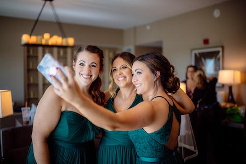 Chase Center Wilmington Delaware Weddings by Matt Steeves Photography 10.jpg