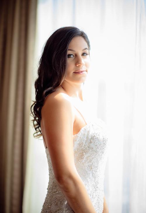 The Westin Wilmington Delaware Weddings by Matt Steeves Photography 2.jpg