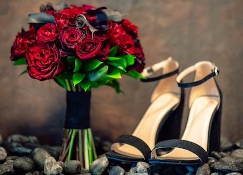 The Westin Wilmington Delaware Weddings by Matt Steeves Photography 5.jpg